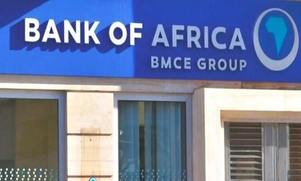 سابقة داخل شركة البنك الافريقي في مراكش.. لائحة مستقلة تكتسح انتخابات مناديب العمال