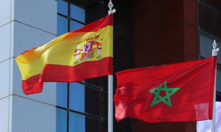 أي مستقبل للشركات الاسبانية بالمغرب بعد أزمة المغرب واسبانيا ؟