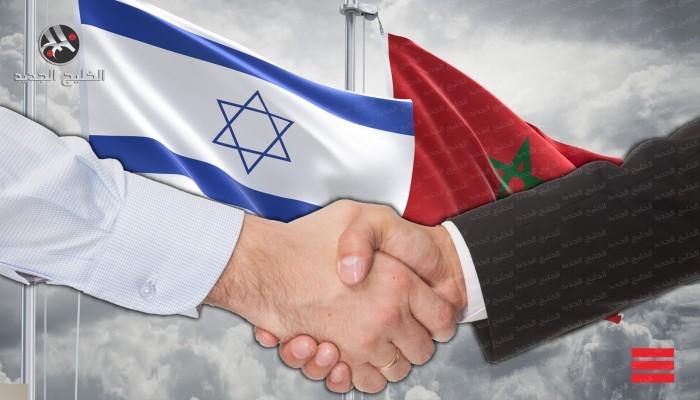 50 شخصية من مراكش تتوجه لإسرائيل لبحث سبل التعاون المشترك