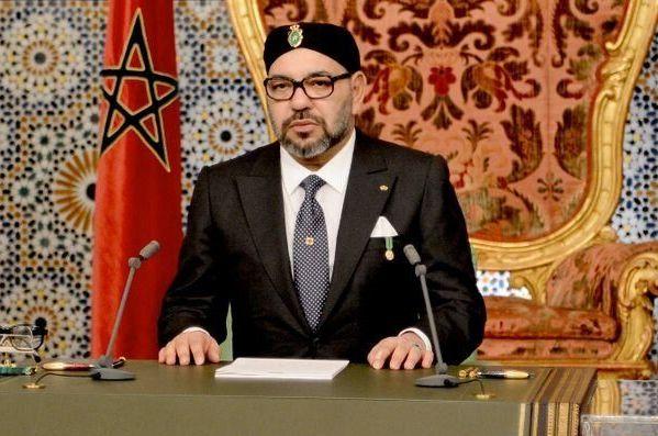 الملك محمد السادس يوجه السبت خطابا ساميا إلى شعبه الوفي بمناسبة عيد العرش