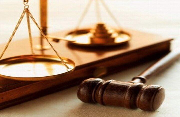لجنة العدل والتشريع وحقوق الإنسان بمجلس النواب تصادق على تخفيض عدد الموقعين على العرائض والملتمسات.