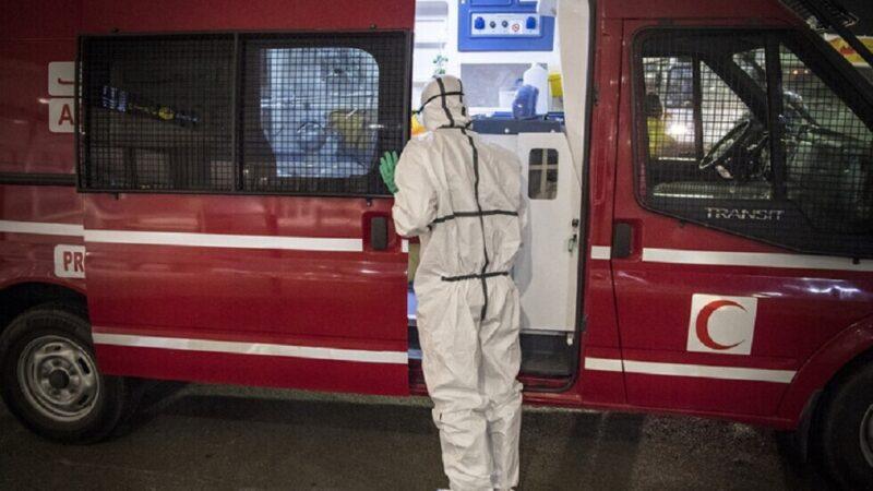 """تحاليل """"كورونا"""" السريعة تكشف عشرات الإصابات الجديدة  بالحوز هذا المساء"""
