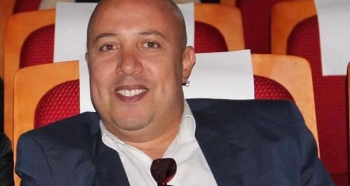 الدكتور المراكشي ابو الكلام يرد على الحملة المضللة ضد المغرب بحجج علمية