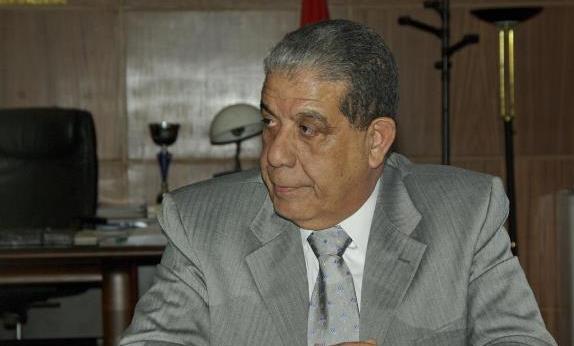 تدهور الوضع الصحي لعمدة مراكش السابق عمر الجزولي إثر إصابته بفيروس كورونا المستجد