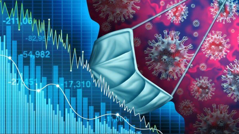 الفيروس التاجي: شركات عالمية تزداد ثراء و أخرى الى الإفلاس