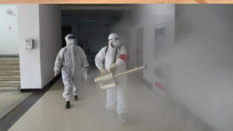 وحدة فندقية تتحول الى بؤرة وبائية بمدينة مراكش