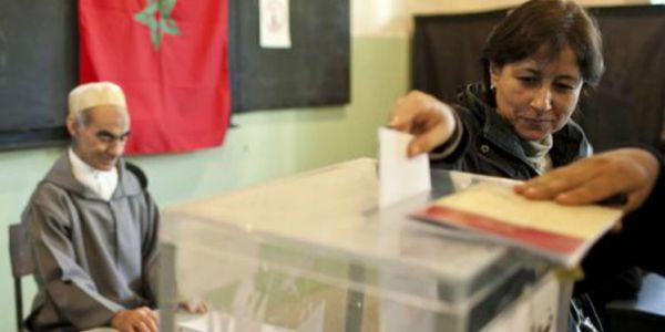 انتخابات 2021 والمربع الذهبي..فرضيات الفوز والخسارة بإقليم الصويرة