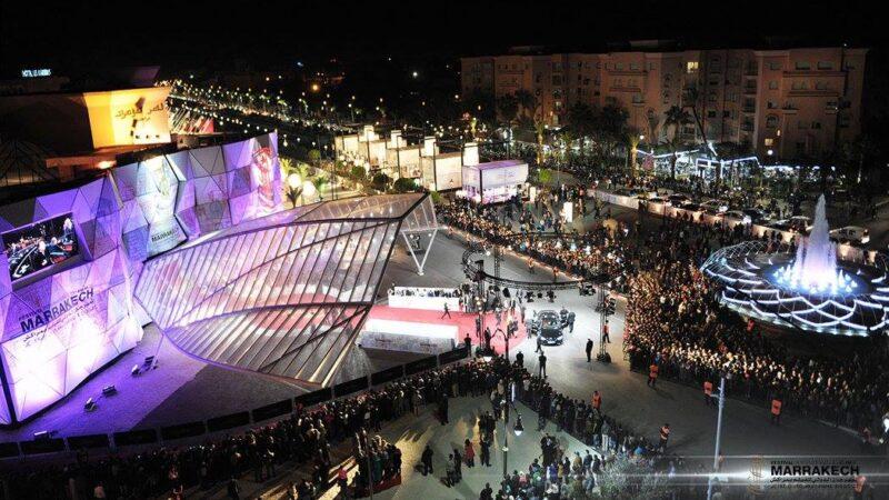 تأجيل مهرجان مراكش السينمائي للسنة الثانية تواليا