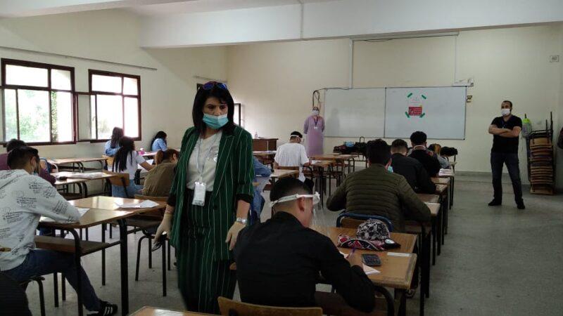 وزارة التربية الوطنية تعلن عن مستجدات تهم المراقبة المستمرة للموسم الدراسي الجديد